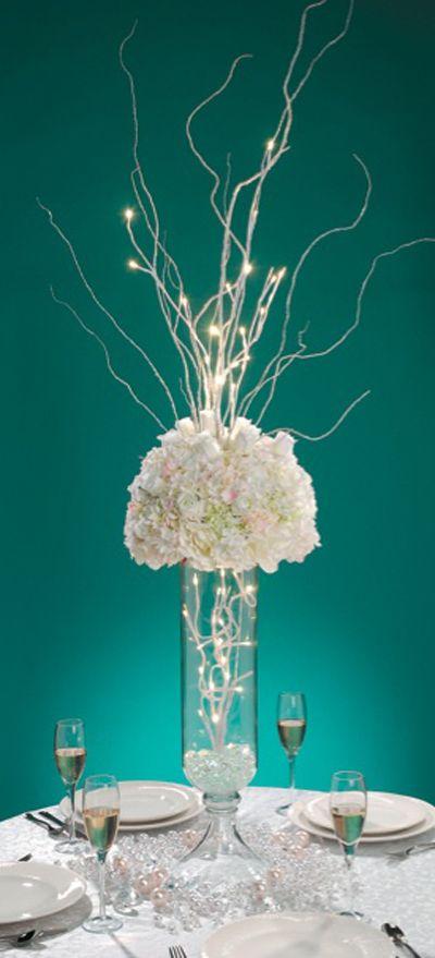 Tiffany Blue Wedding Decor Wedding Ideas Pinterest White