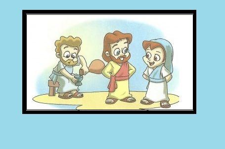 El Primer Milagro De Jesus Convierte El Agua En Vino En Las Bodas De Canaa De Galilea Fictional Characters Character Disney Characters