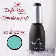 http://www.shop.bwm-swiss.ch/de/ Dostor Nails MBA