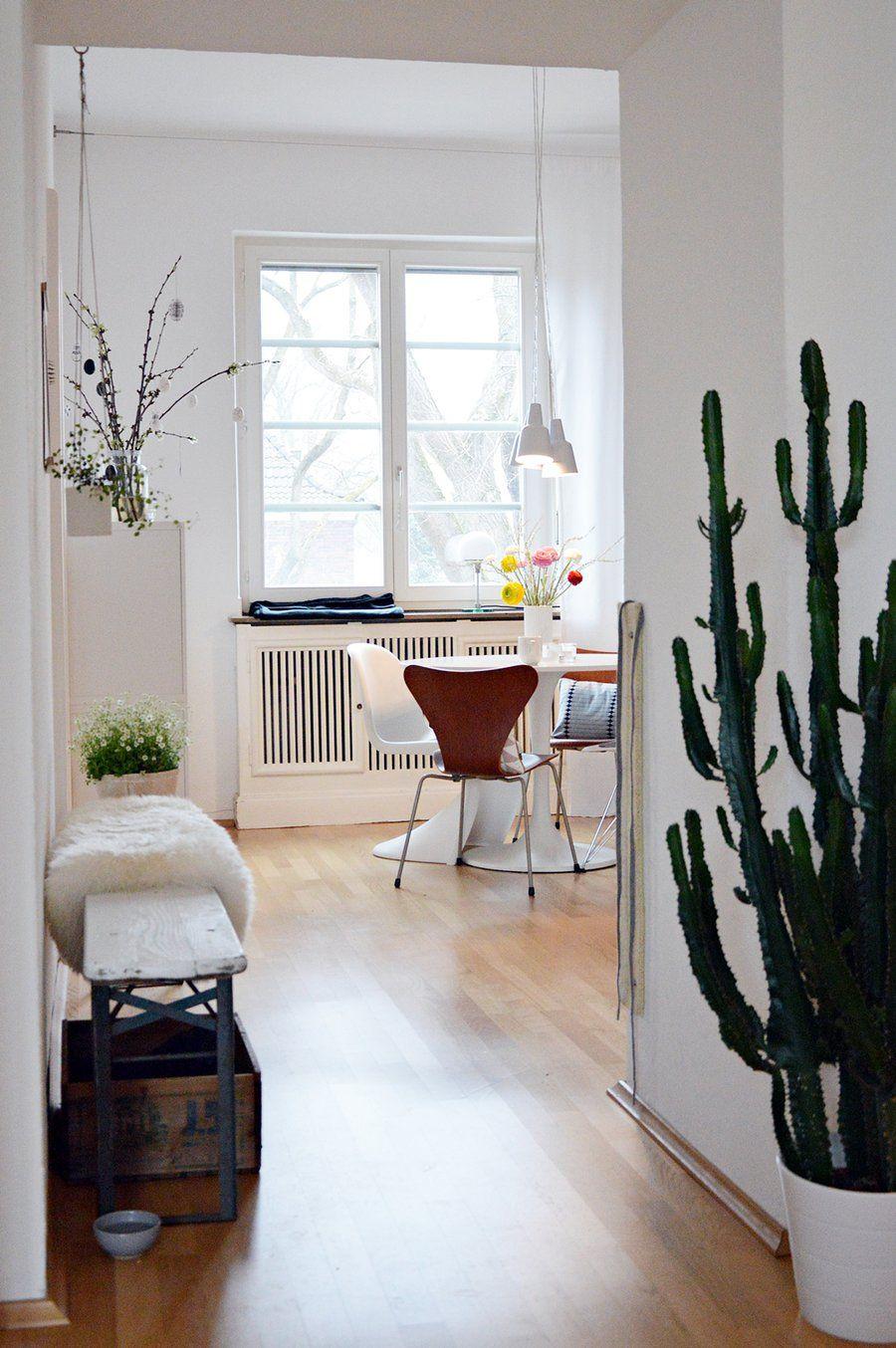 sch nes wohnen erfordert kein gro es budget zu besuch. Black Bedroom Furniture Sets. Home Design Ideas