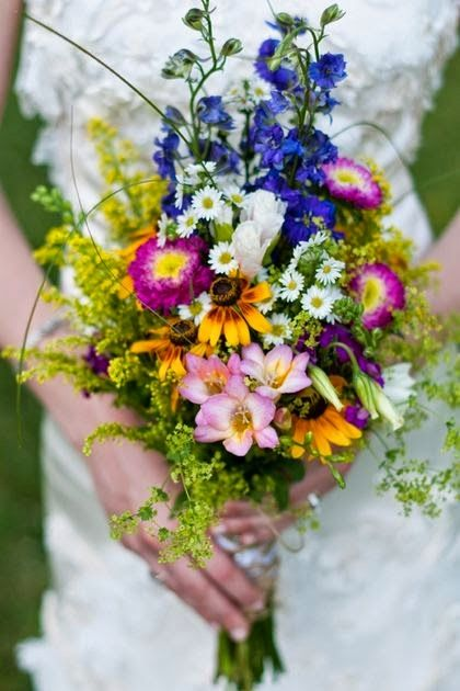 spring wedding bouquets | ... spring wedding bouquets small spring wedding bouquets spring and
