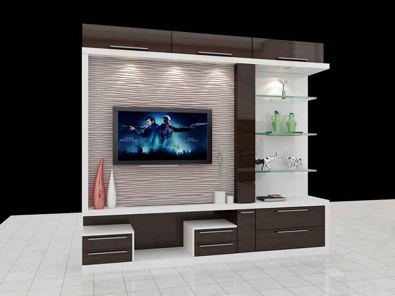 # InteriorDesigns # WoodWork Contact Way2Nirman.com Interior Designers To Design  Your Dream House. # Experienced Interior Designers ...