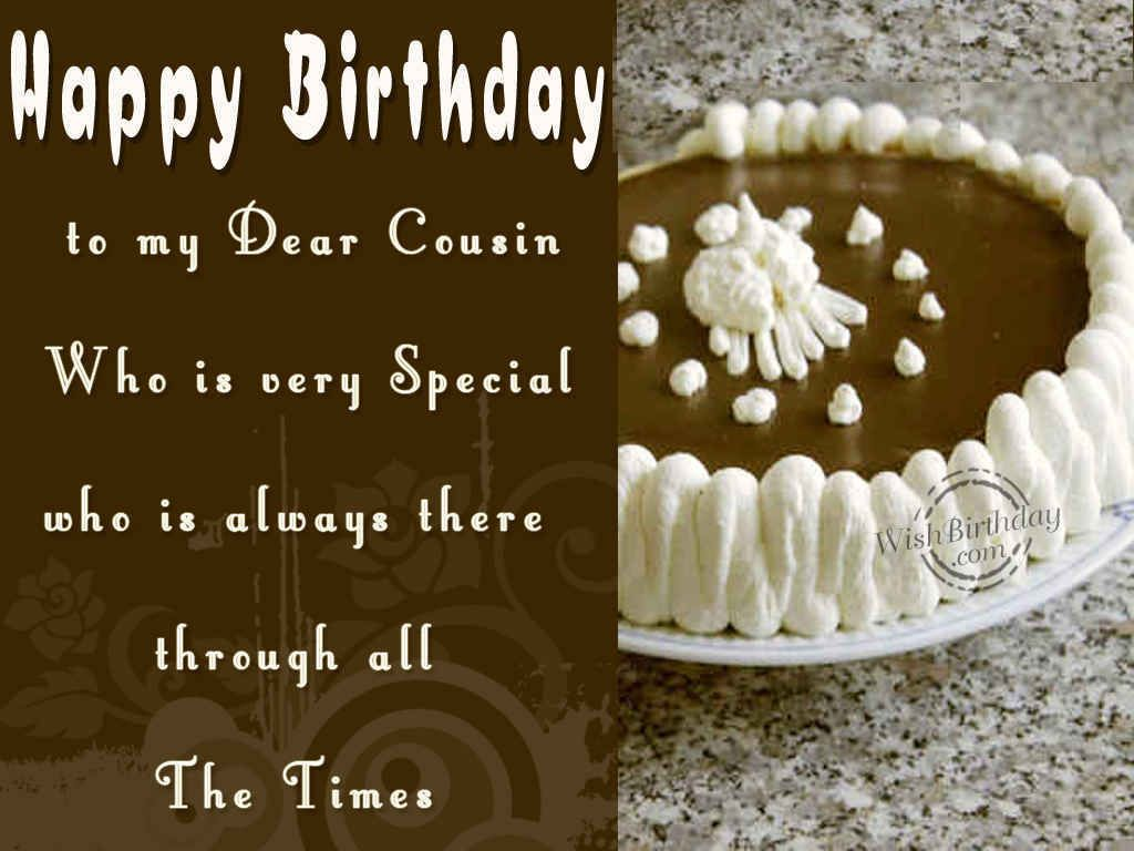 Happy birthday to a special cousin birthday pinterest happy happy birthday sister greeting cards hd wishes wallpapers free full hd wall pictures kristyandbryce Gallery