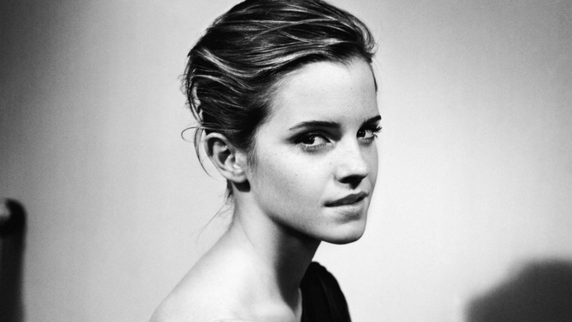 Pin By Gchas On Inspirations Emma Watson Attractive Women Intelligent Women