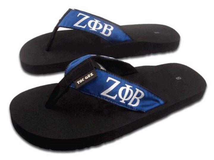 e2bfbafd60f6 Greekgear.com. Greekgear.com Flip Flop ...