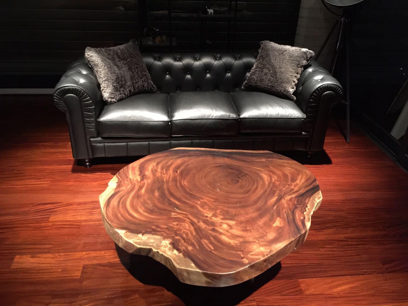 Discounted Items To Buy At Muji Anniversary Sale Home Decor Singapore Muji Home Furniture Muji Furniture