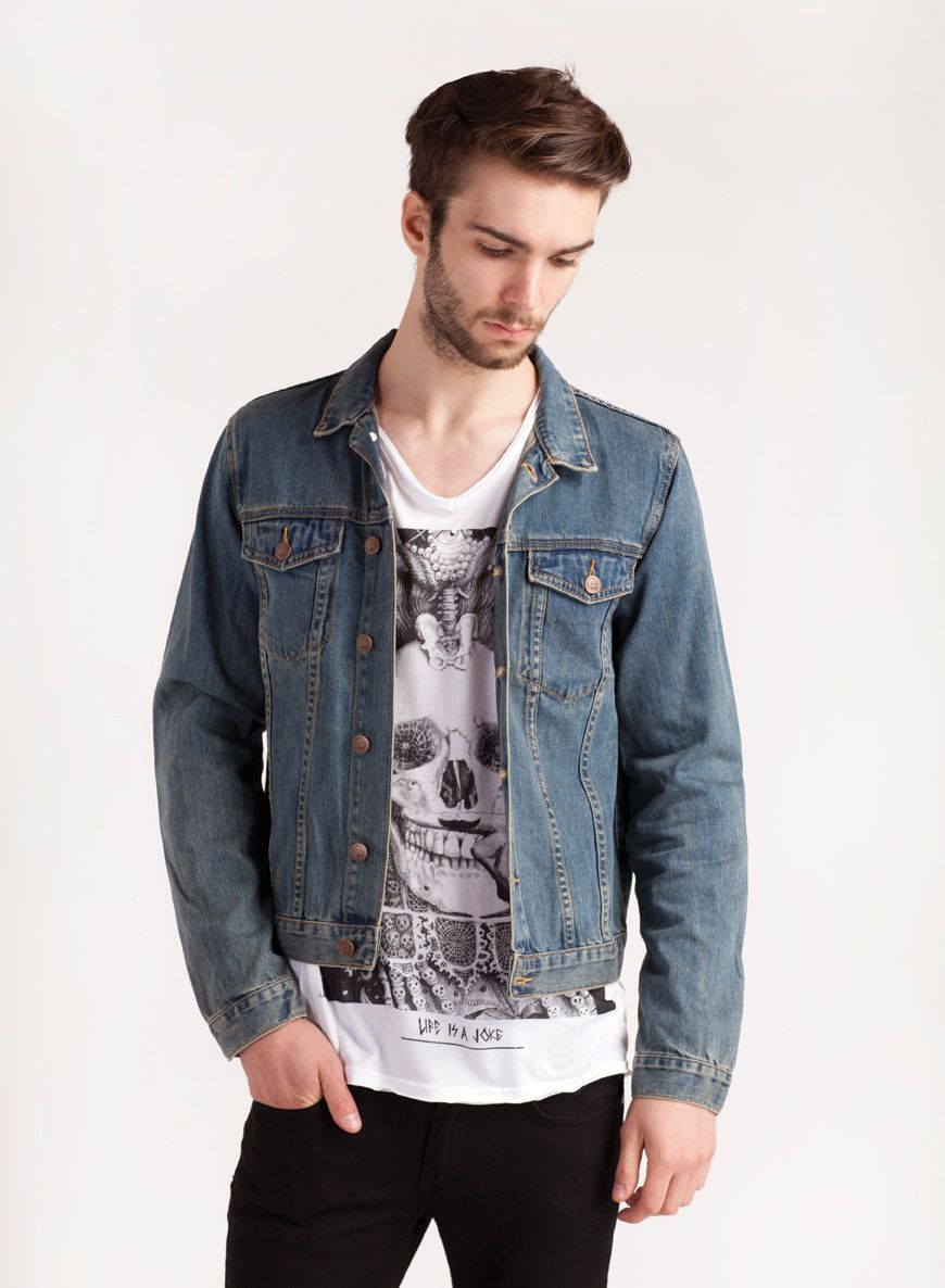 1000  images about Clothing &amp Fashion on Pinterest | Zara man