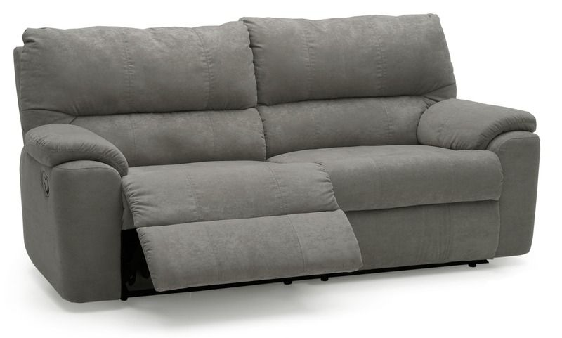 Yale Sofa By Palliser Furniture With