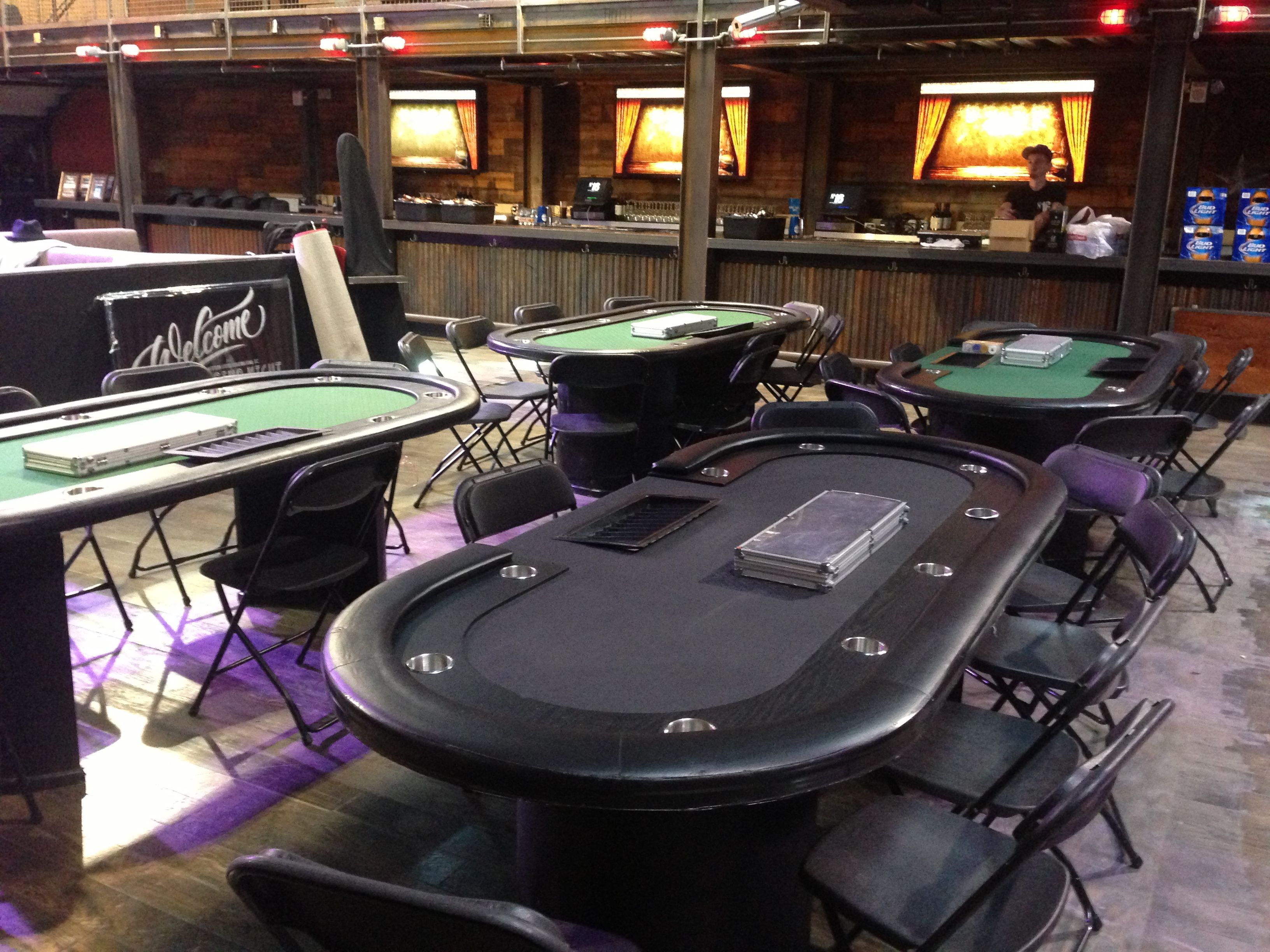 Poker Tournaments For Non Profit Fundraisers Dads Poker Night Casino Party Rentals Party Rentals Casino Party Poker Night