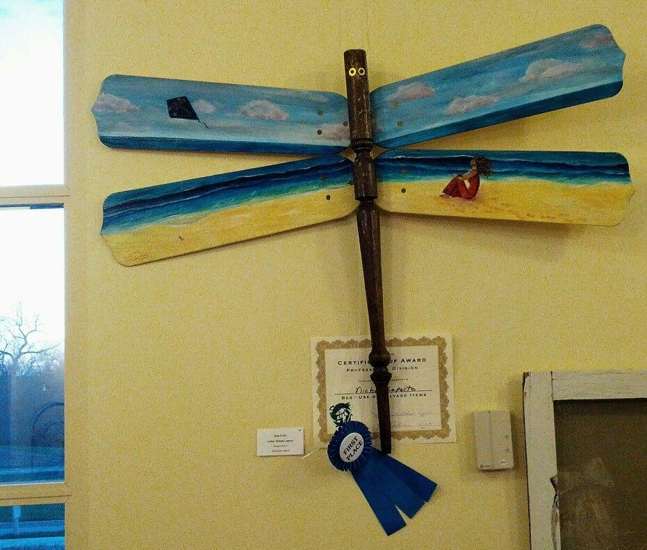 Dragonfly. nl 2014