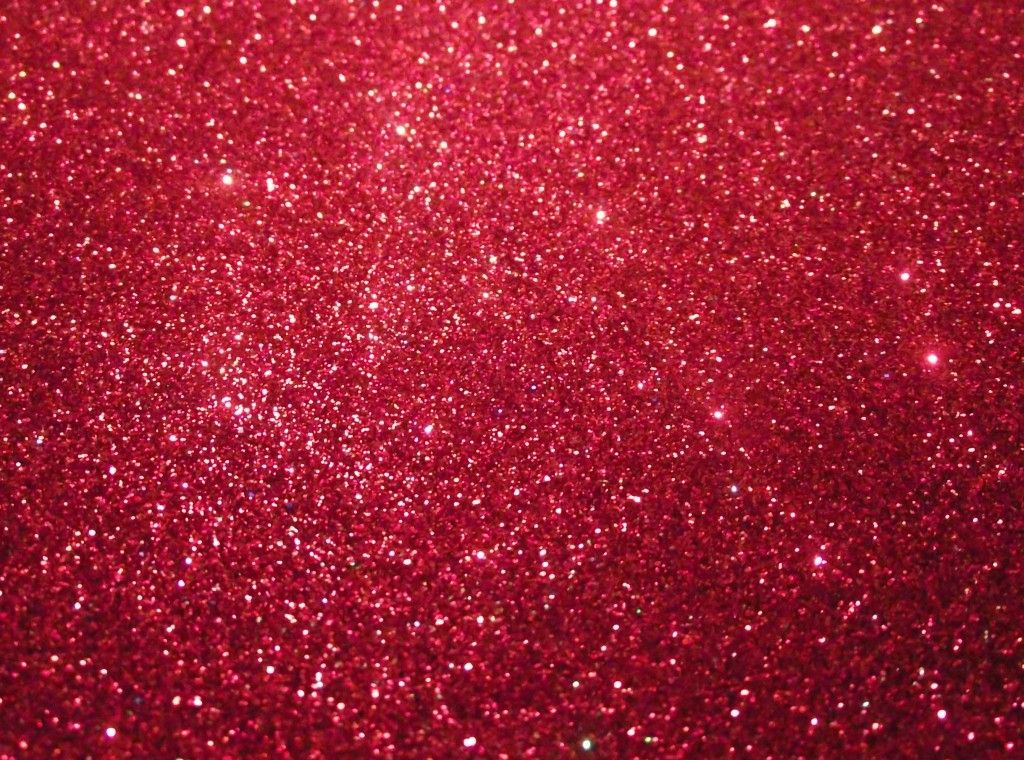Background Glitter Red Wedding Glitter Background Glitter