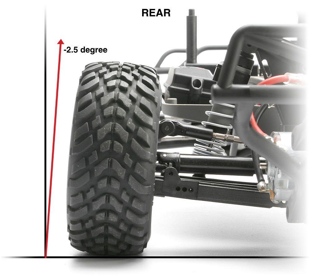 Slash Spec Racing Setup Guide | Traxxas | RC | Traxxas slash
