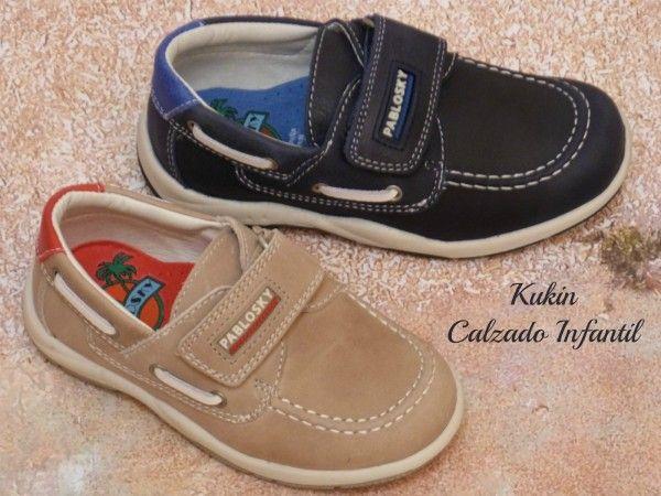 Zapatos Pablosky infantiles  Zapatillas de Running para Hombre Nike Downshifter 8  Zapatos de Tacón con Punta Cerrada para Mujer  41 EU RtMFH