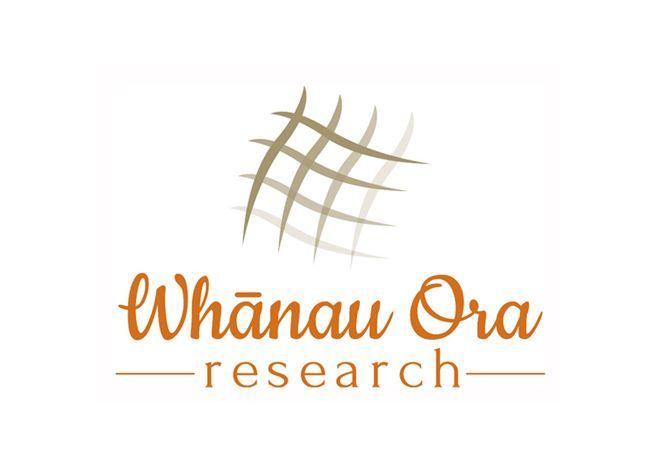 2036f94821343 whanau logo - Google Search | Social Services logos | Service logo ...