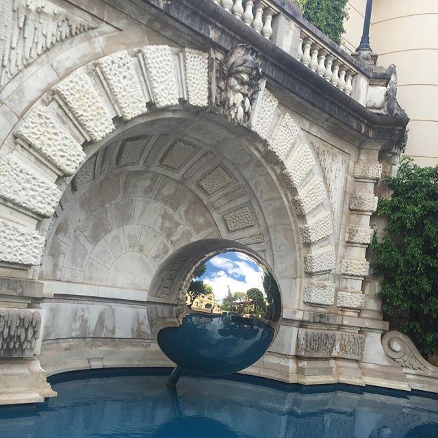 #Casino #monaco #eurobeauty by maurab305 from #Montecarlo #Monaco