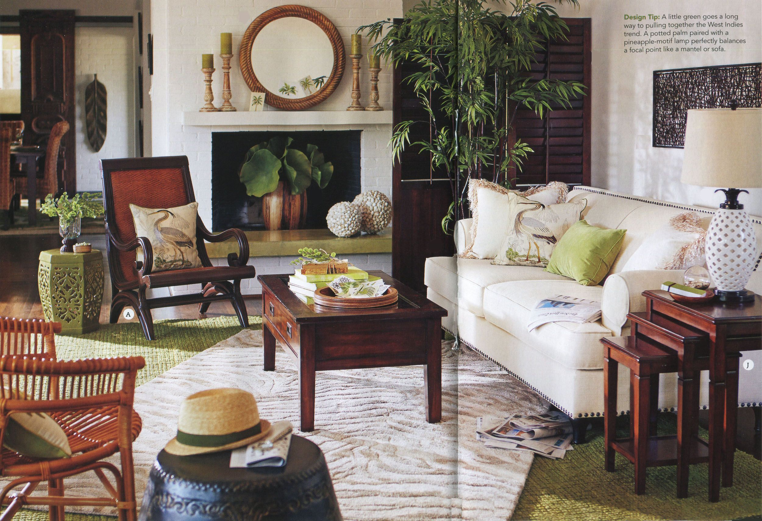 pier 1 living room rugs%0A Pier   Living Room  Pier    the best friend of the British Colonial design