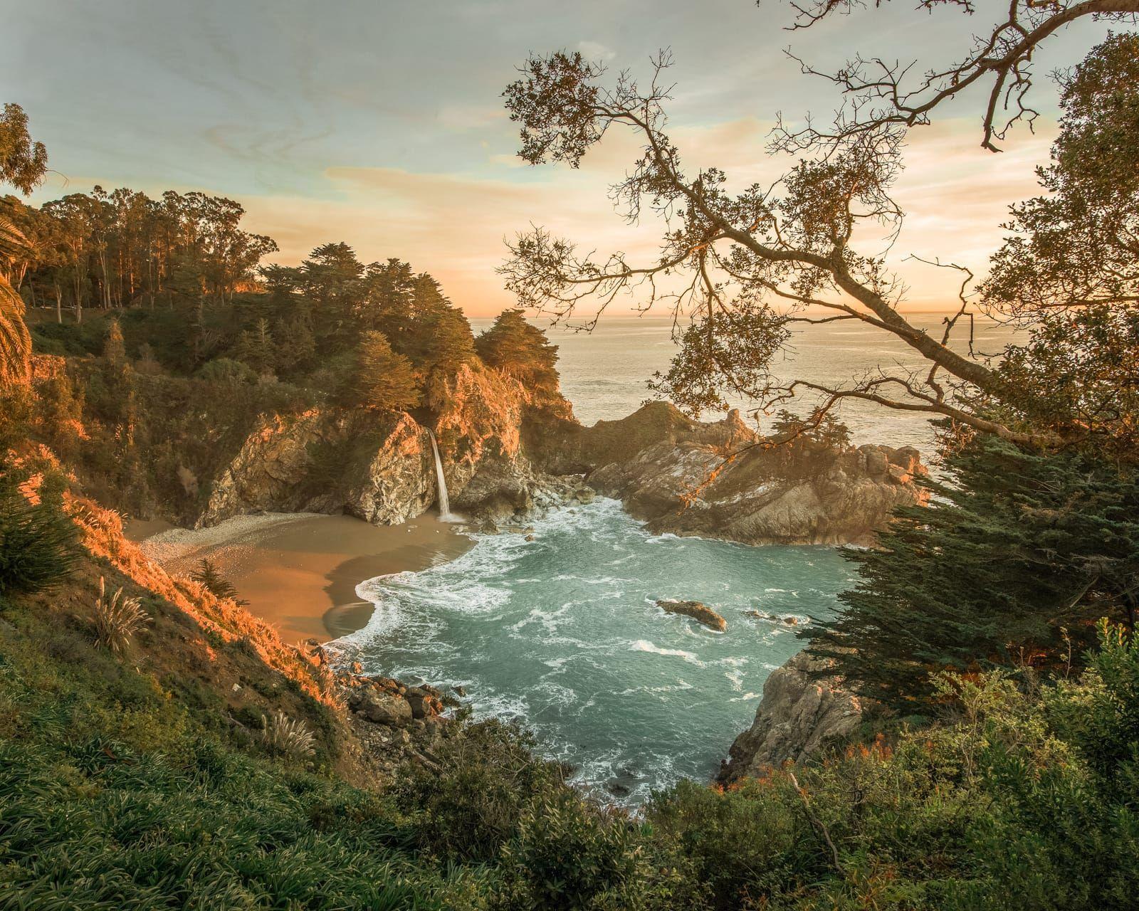 Tahoe National Forests Best Kept Secret: The Emerald