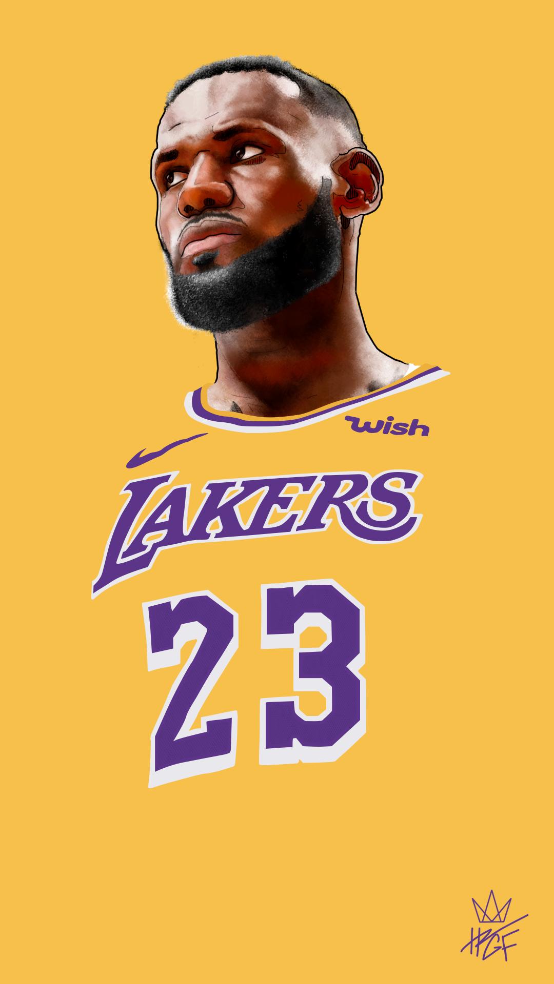 LeBron James Wallpaper Dunk Miami Live Wallpaper HD