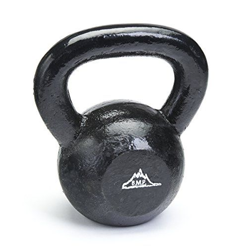 (adsbygoogle = window.adsbygoogle || []).push();     (adsbygoogle = window.adsbygoogle || []).push();   buy now   $31.12     (adsbygoogle = window.adsbygoogle || []).push();  Black Mountain Products Kettlebells are a versatile workout tool that can be added to any fitness regimen....