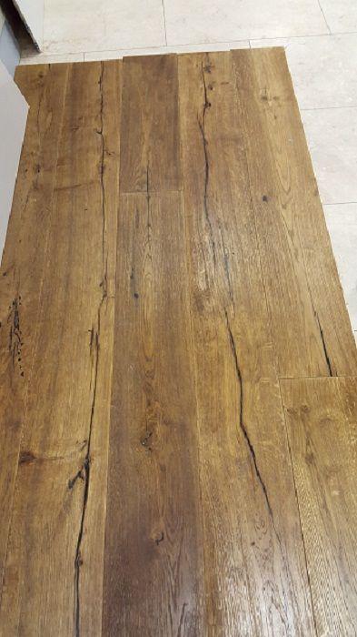 Haganflooring Org French Oak Flooring Solid Hardwood Floors French Oak