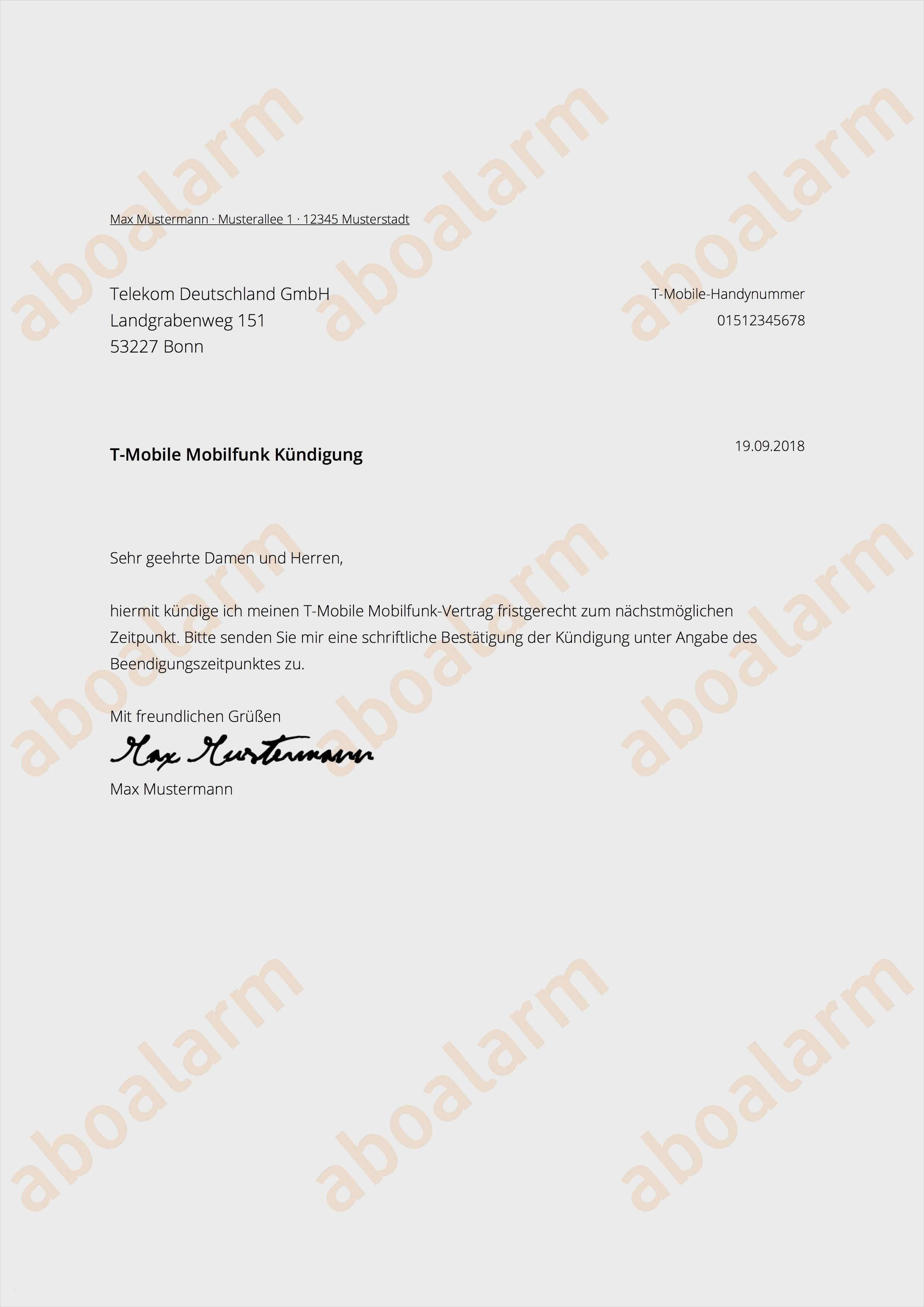 34 Schon Telekom Kundigung Pflegeheim Vorlage Praktisch Diese Konnen Anpassen Fur Ihre Ideen In 2020 Vorlagen Word Vorlagen Flugblatt Design