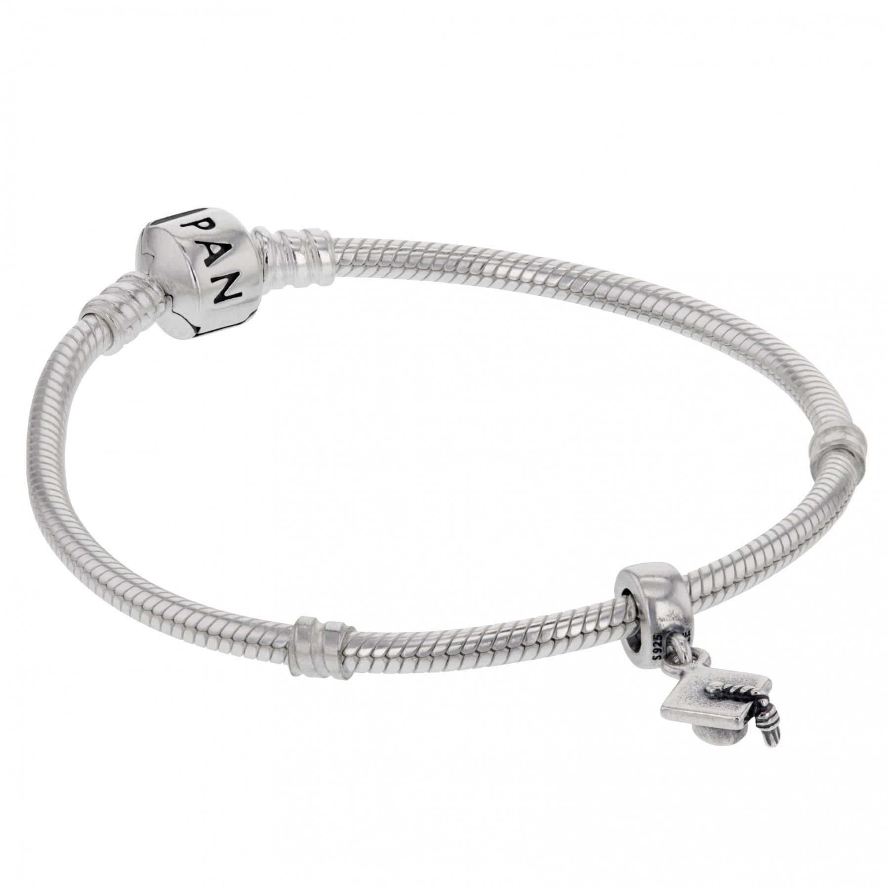 silver charms bear disney transparent p pandora bracelet beads outlet crystal charm bus
