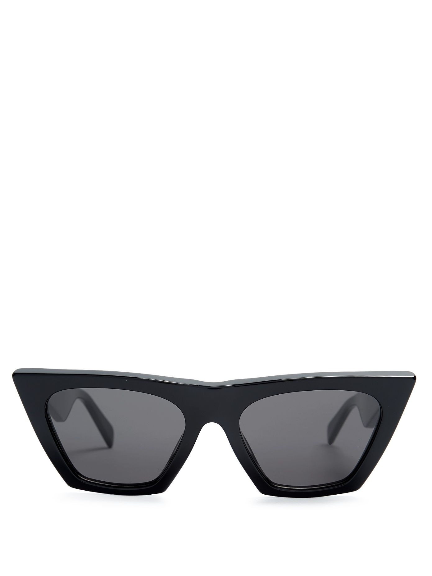 6636492a538 Pin by SmartBuyGlasses