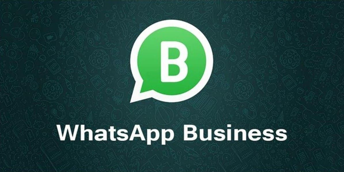 Whatsapp Business Apk Download Instant Messaging How To Attract Customers Web Business