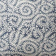 Samsara Fabric from OKA