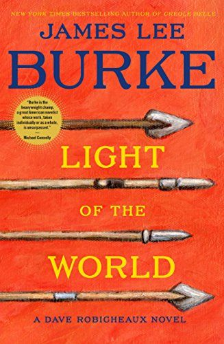 Dec15 kindle us ebook daily deal light of the world a dave dec15 kindle us ebook daily deal light of the world a dave robicheaux novel by james lee burke hardboiled mystery thriller suspense ebooks book fandeluxe Choice Image