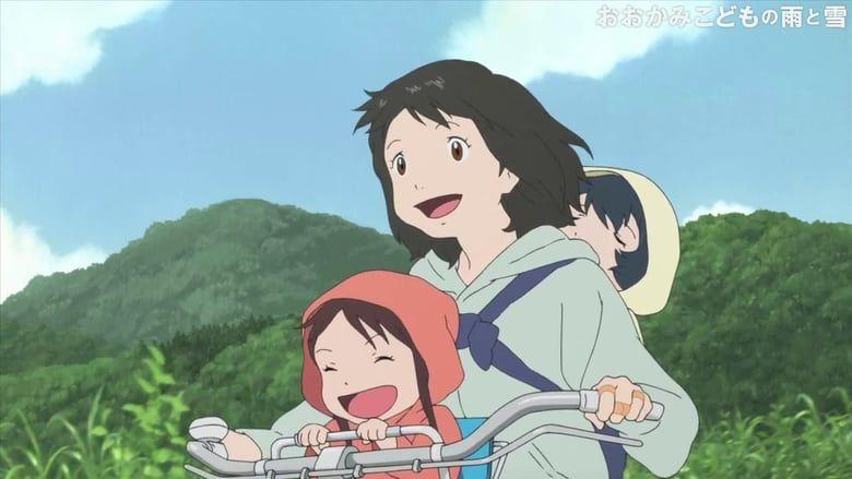 Ame 2012 Ganzer Film Stream Deutsch Komplett Online Ame 2012complete Film Deutsch Ame Online Kostenlos Ganzer Film Ame Comp Anime Anime Filme Ganze Filme