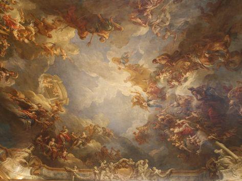 fireplace pic | Aesthetic art, Renaissance art, Classic art
