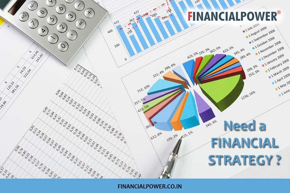 Need Financial Strategy? From Cash Flow to Capital Investment, the sound advice you seek. For More Details Contact: http://bit.ly/2t2fKsf