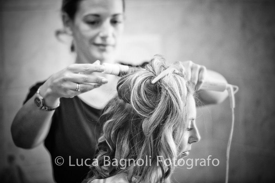 wedding in Lajatico Toscana