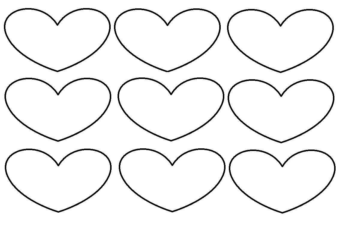 Uncategorized Valentine Heart Template blank valentine heart template save on my next post them edit in text