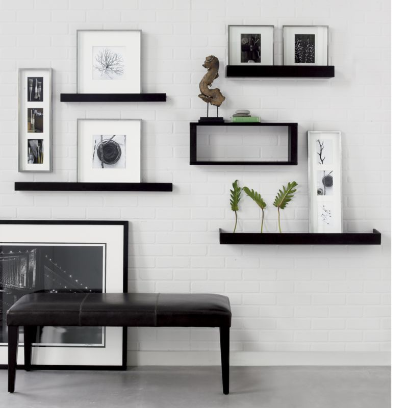 About Us Dining Room Floating Shelves Decor Wall Decor