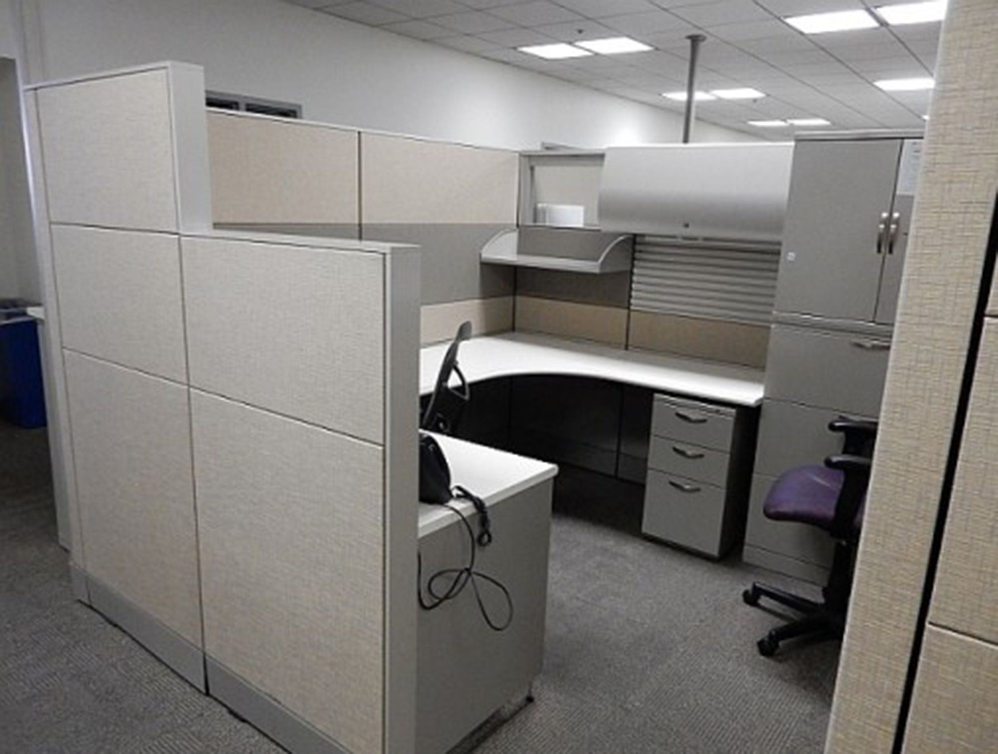 Bon Buy And Sell Used Office Furniture San Diego Used Office Furniture  Liquidators. Amazing Selection Of Used Office Furniture And Used Cubicles  At Off.