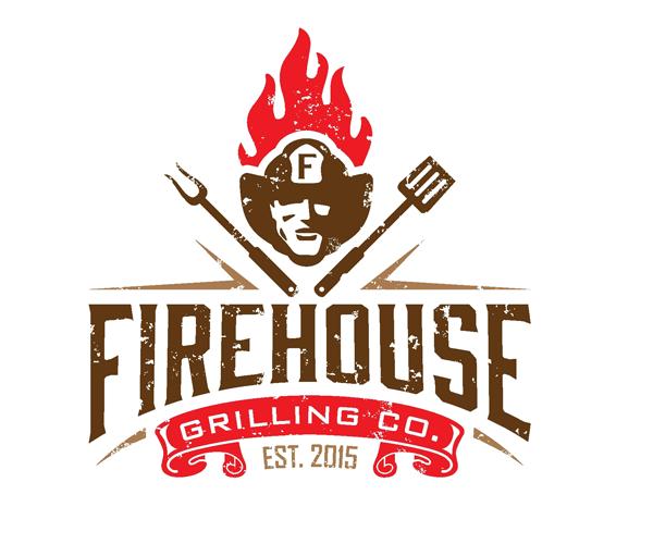 Image result for barbecue logo inspiration Logo