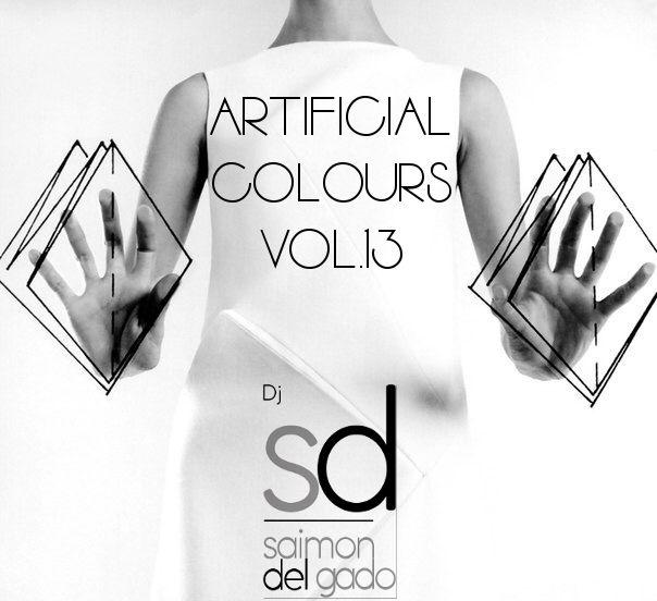 https://www.mixcloud.com/djsaimon/artificial-colours-vol13/