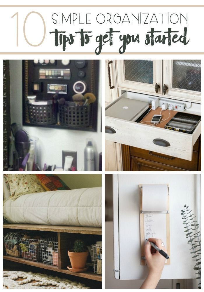 if you're looking to get your home organized this summer, follow the pin to learn 10 simple tips that will have you on your way to a more functional and tidy home! | Houston TX | Gallery Furniture | #summerhomeorganization if you're looking to get your home organized this summer, follow the pin to learn 10 simple tips that will have you on your way to a more functional and tidy home! | Houston TX | Gallery Furniture | #summerhomeorganization