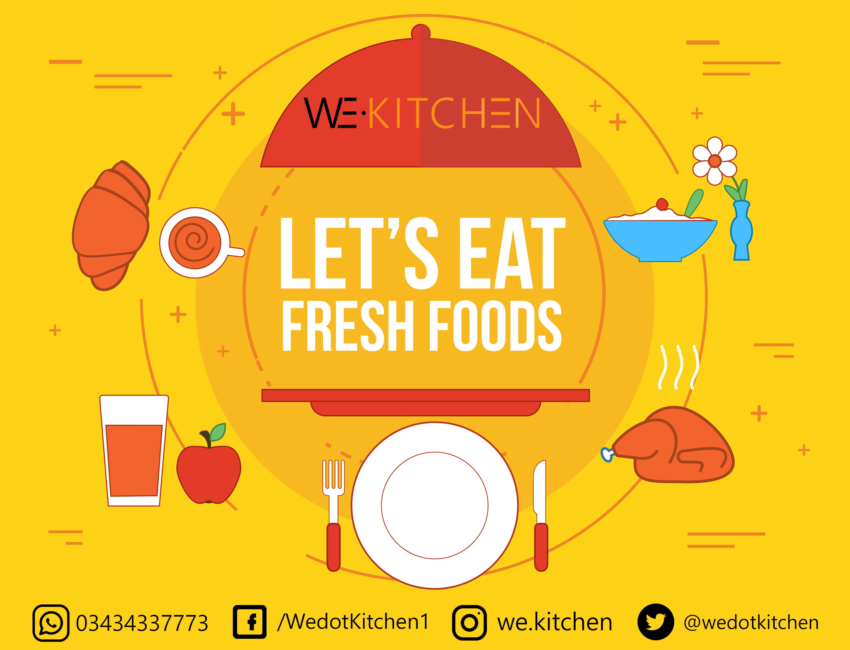 Want To Eat Fresh Food Want To Eat Hygienic Food Then We Is Here To Serve You What You Want To Eat Freshfood Vector Art Design Vector Free Free Vector Art