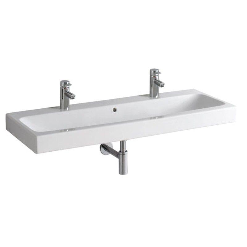 Bruynzeel Mino Wastafel 10242 - Badkamerconcurrent.nl   Bathroom ...