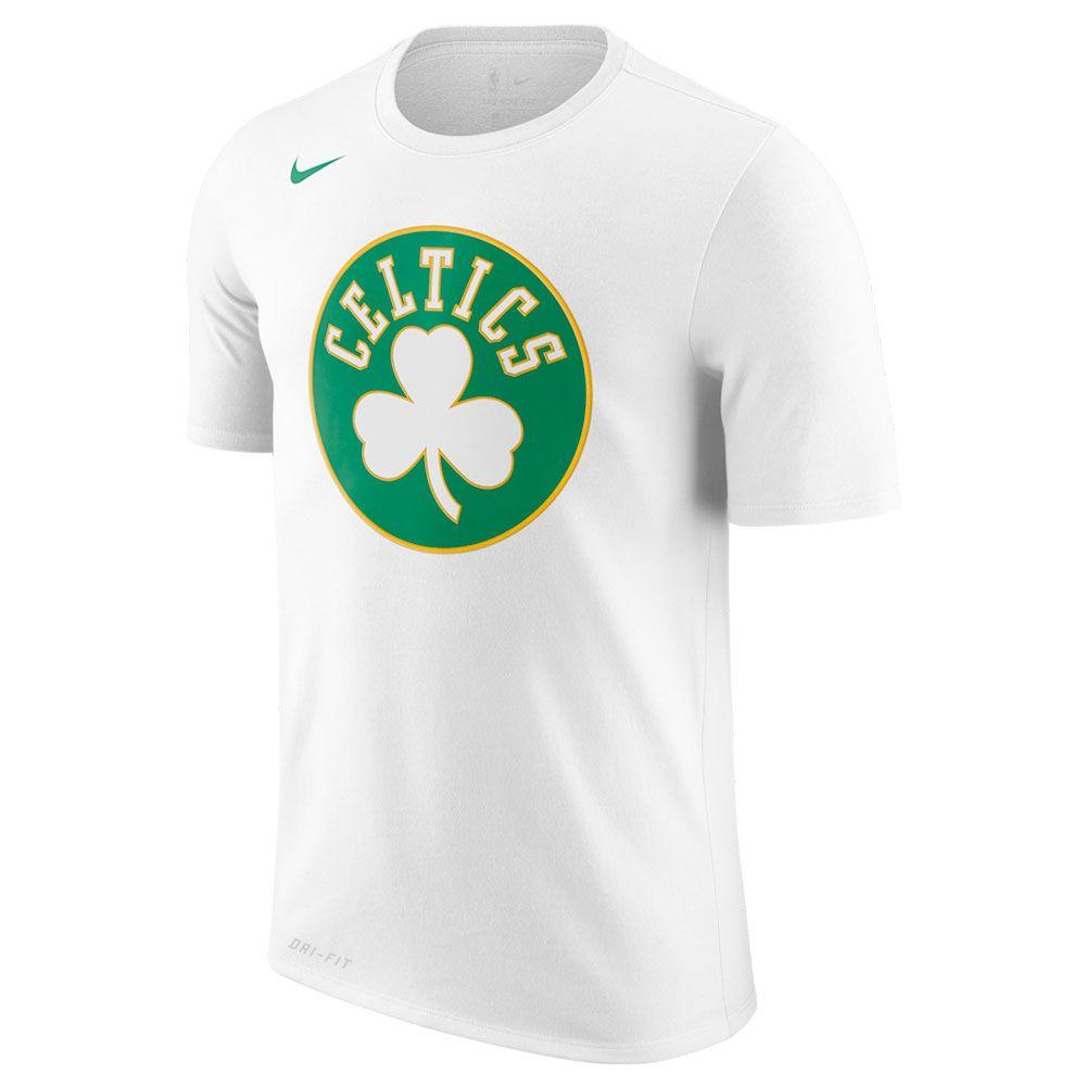 45cd9b08c71 Camiseta Nike NBA Bos Dry Masculina