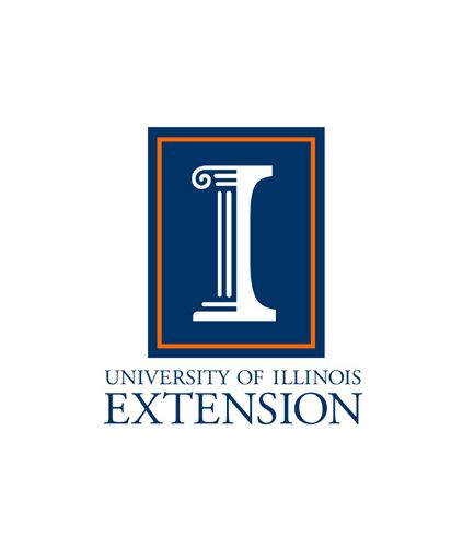 9c203230f108d028414979cba0690c9e - University Of Illinois Extension Master Gardener Program