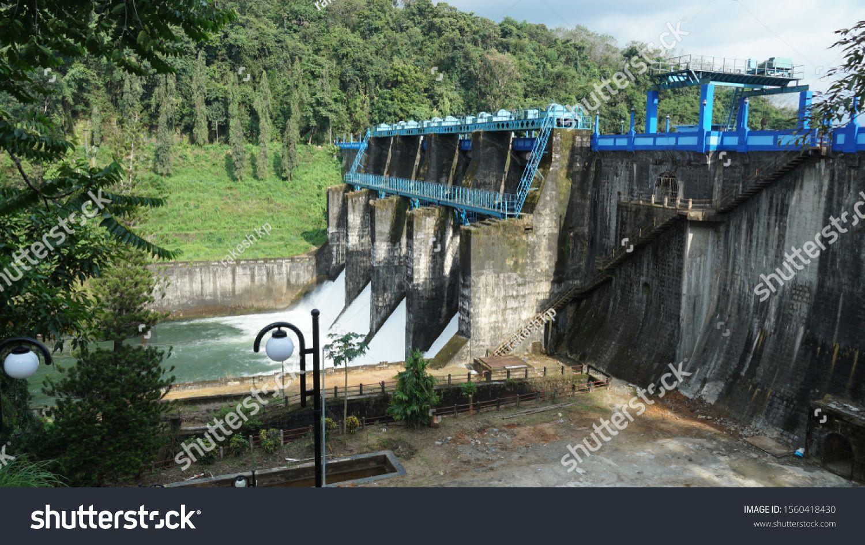 Kozhikode Tourist Places