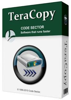 برنامج لنقل الملفات بسرعة رهيبة ايمى جرانتس للتكنولوجيا Coding Software Video Converter