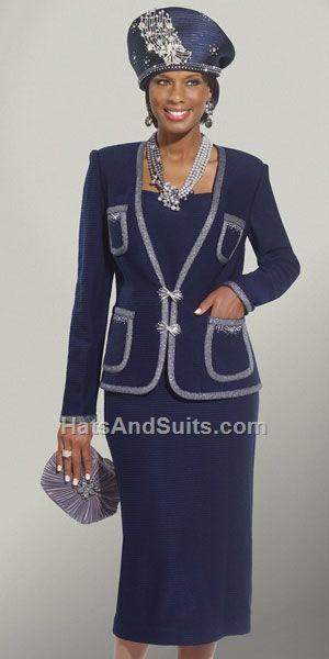 http://www.hatsandsuits.com/p-2353-donna-vinci-knits-2939-women-suit-fall-2013.aspx
