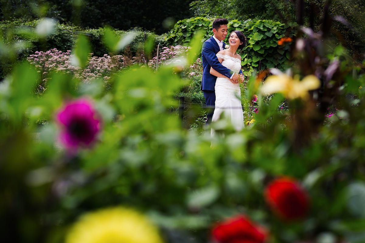 Hochzeitsfotograf Vitaly Nosov (positivafoto). Foto vom 24.10.2016