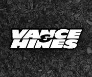 alo  Vance & Hines