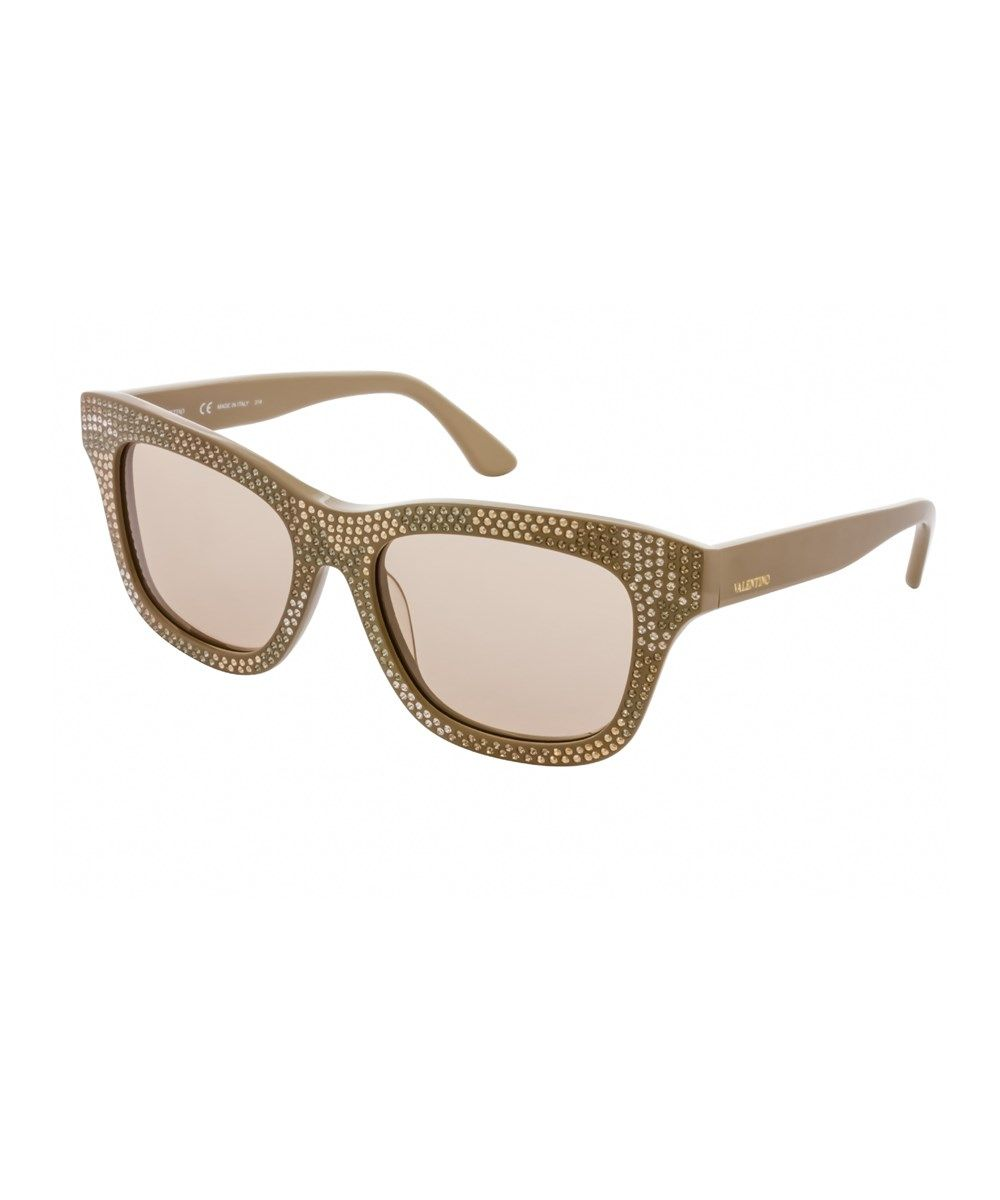 4ac5a4487a7 VALENTINO Valentino V690Sr 278 .  valentino  sunglasses